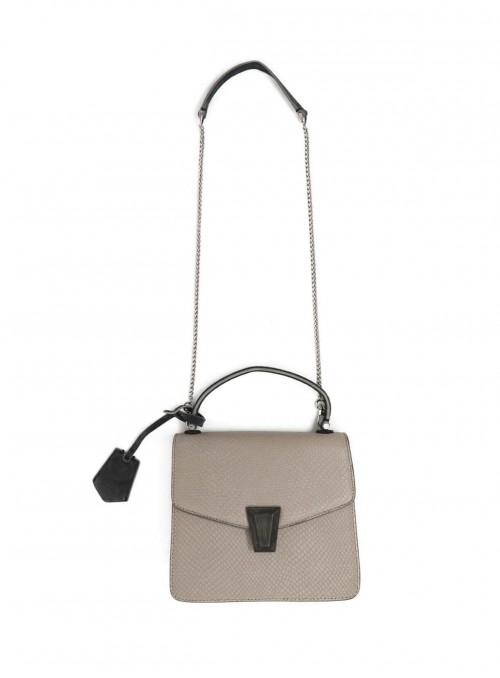Makara Messenger Bag
