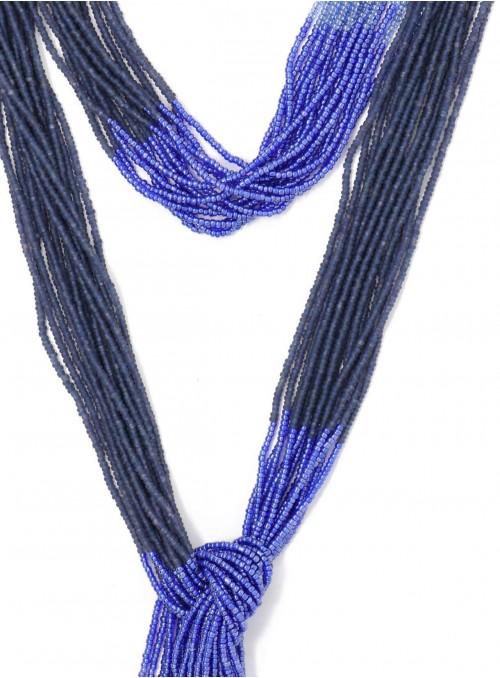 Zola Lariat Necklace