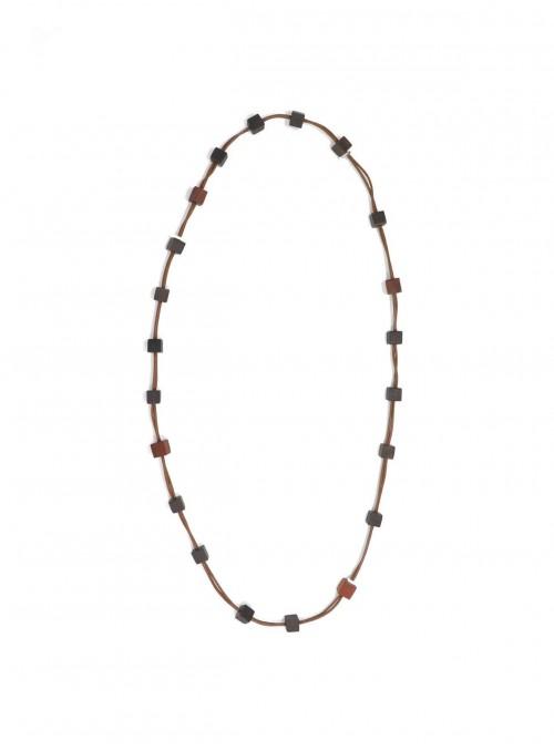 Riya Necklace
