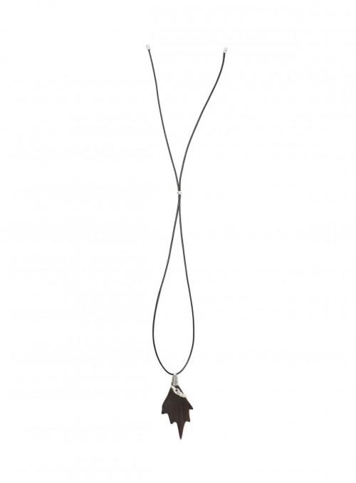 Ishani Necklace
