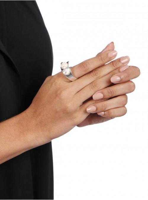 Thandi Ring
