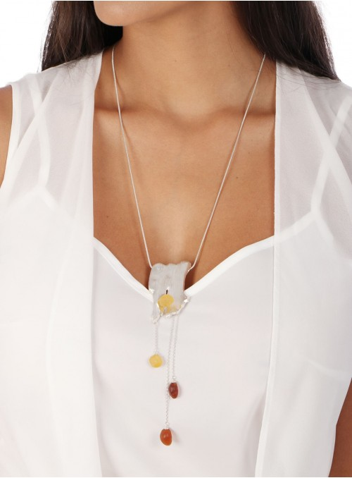 Dajana Necklace
