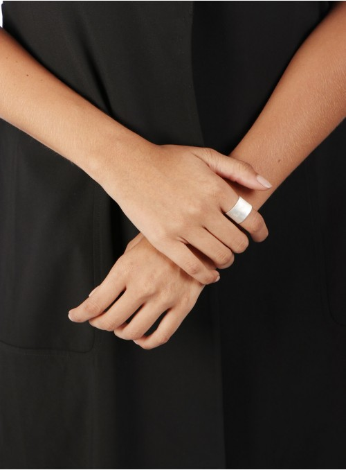 Azai Karma Ring