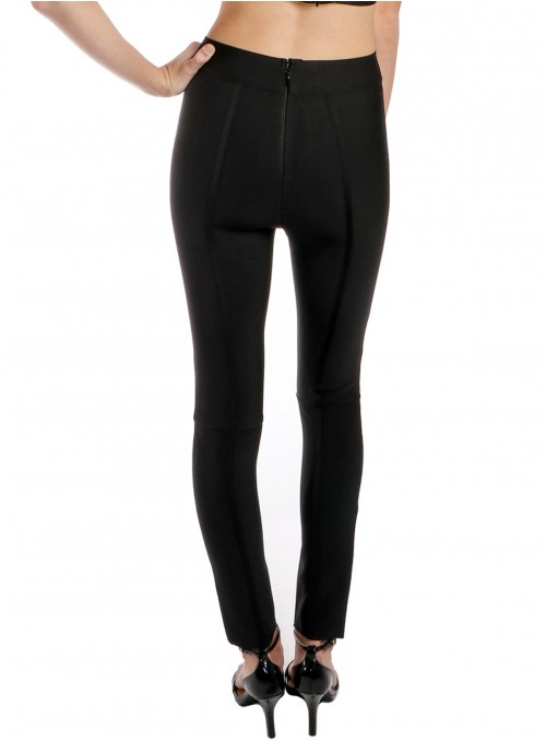 Bruna Banded Leggings