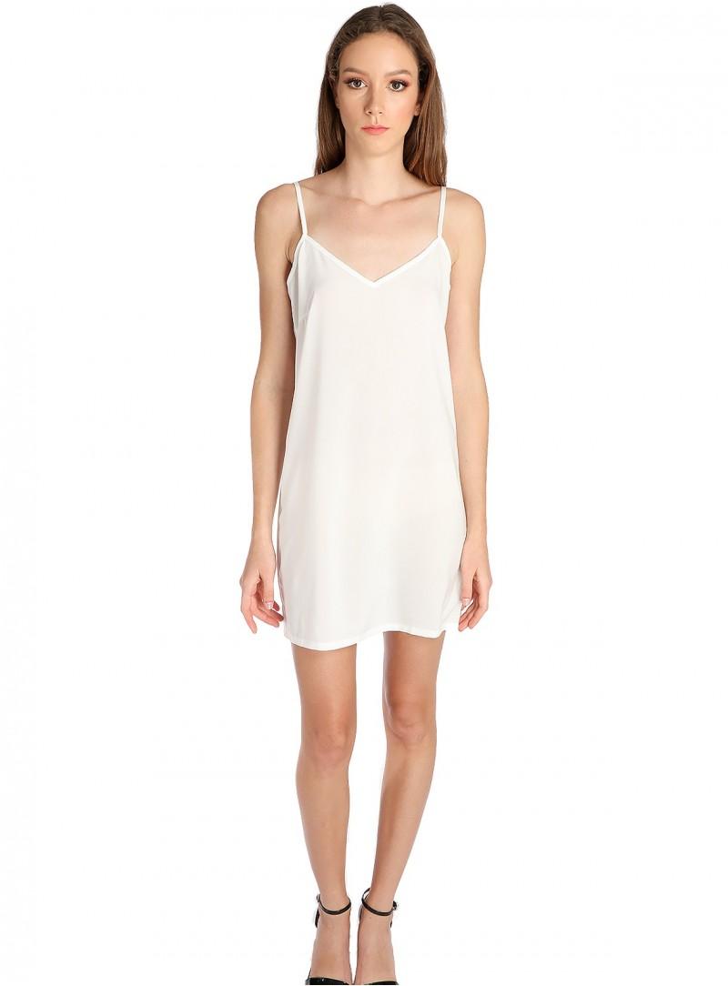 Susan Cami Dress