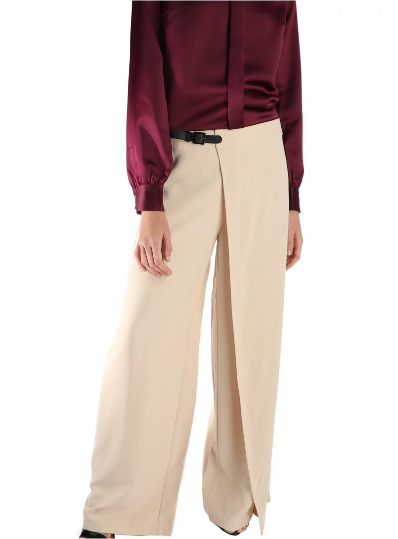 Harlow Trousers