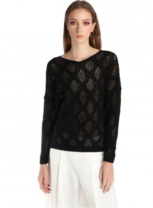 Raylen Sweater