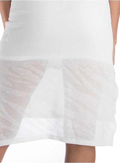 Haley T Shirt Dress