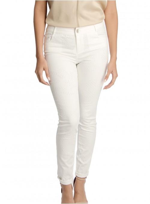 Trinity Jeans