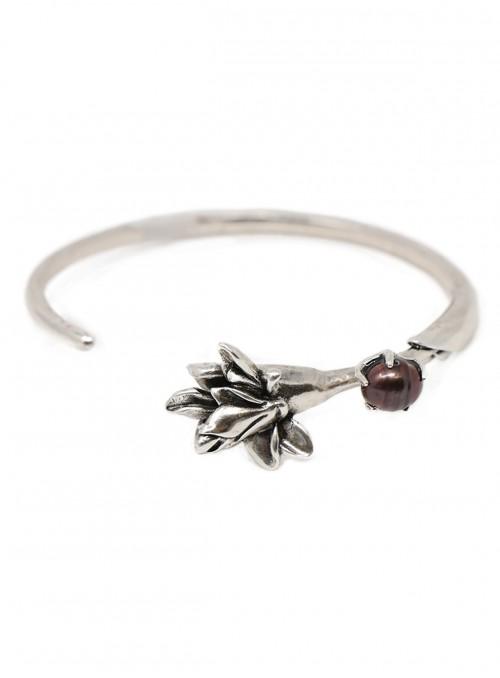Aerona Bracelet