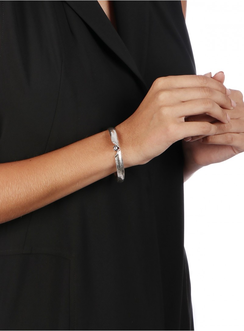 Margarit Bracelet
