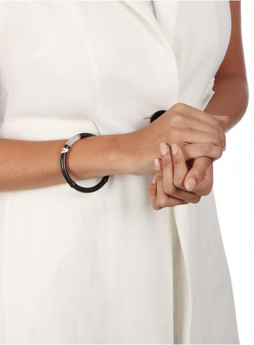 Arwen Bracelet