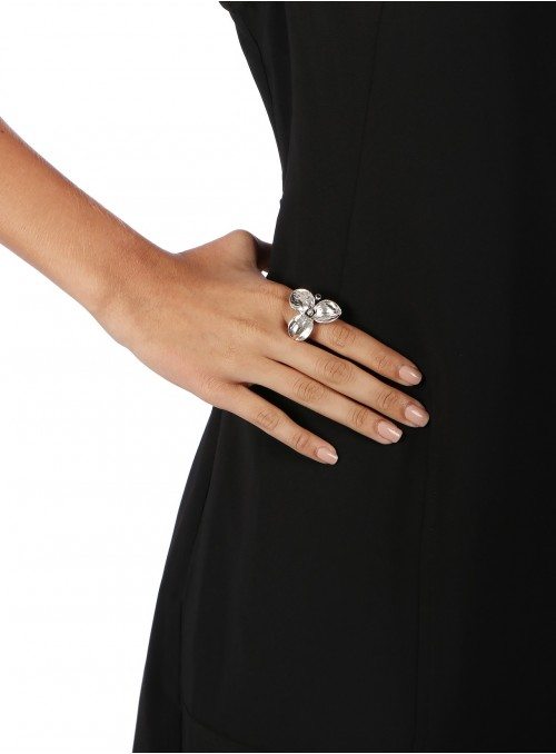 Zenji Ring