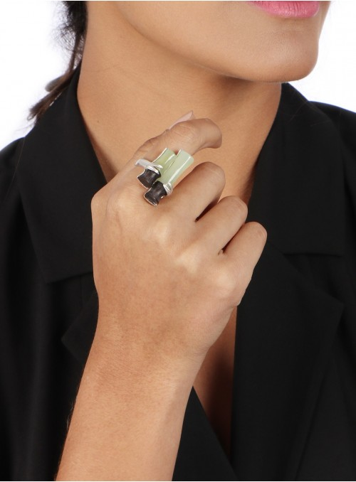 Namanni Ring