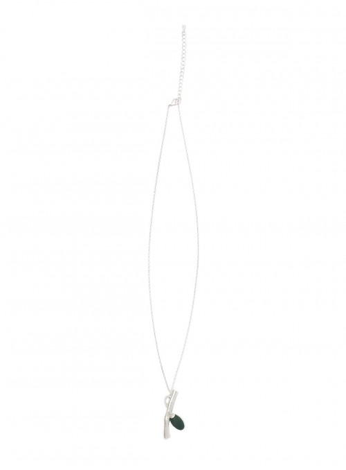 Marija Necklace