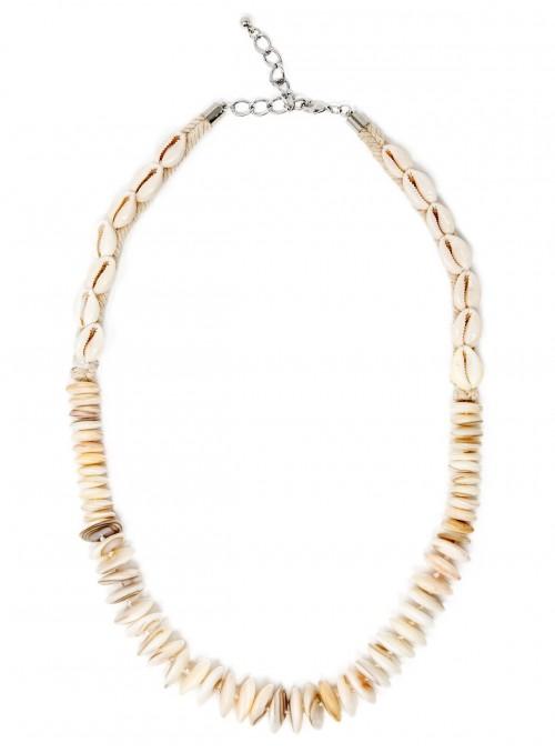 Hiva Necklace