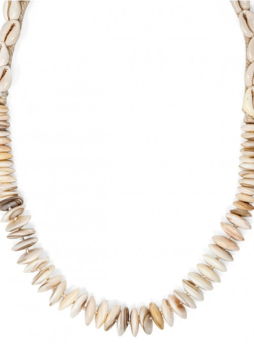 Hiva Necklace