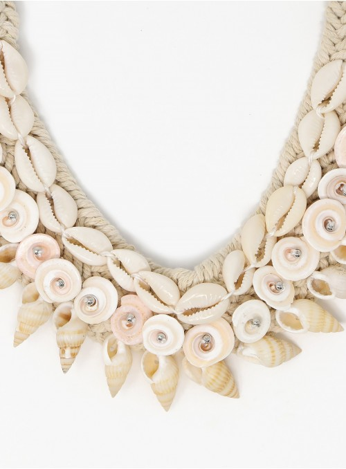 Necklace 36
