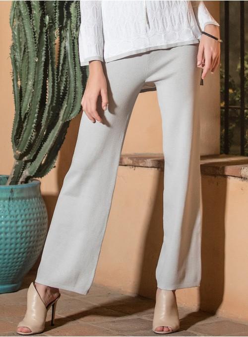 Aubin Knit Pants
