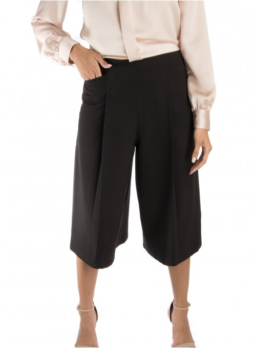 Cole Gaucho Pants