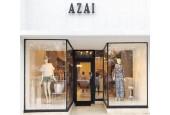 AZAI Store